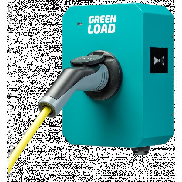 Greenload Basic
