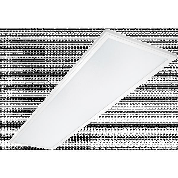 Premium_LED_Panel_120x30