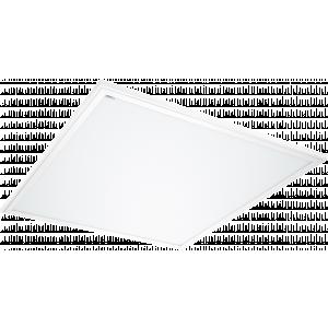 RetroFix LED Panel 60x60