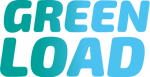 Greenload Logo Crop Total-04