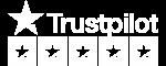 logo-trustpilot-white